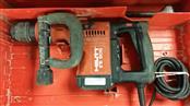 HILTI Hammer Drill TE 505